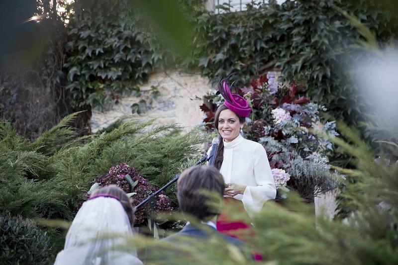 boda-ana-gayoso-la-champanera-blog-de-bodas-39