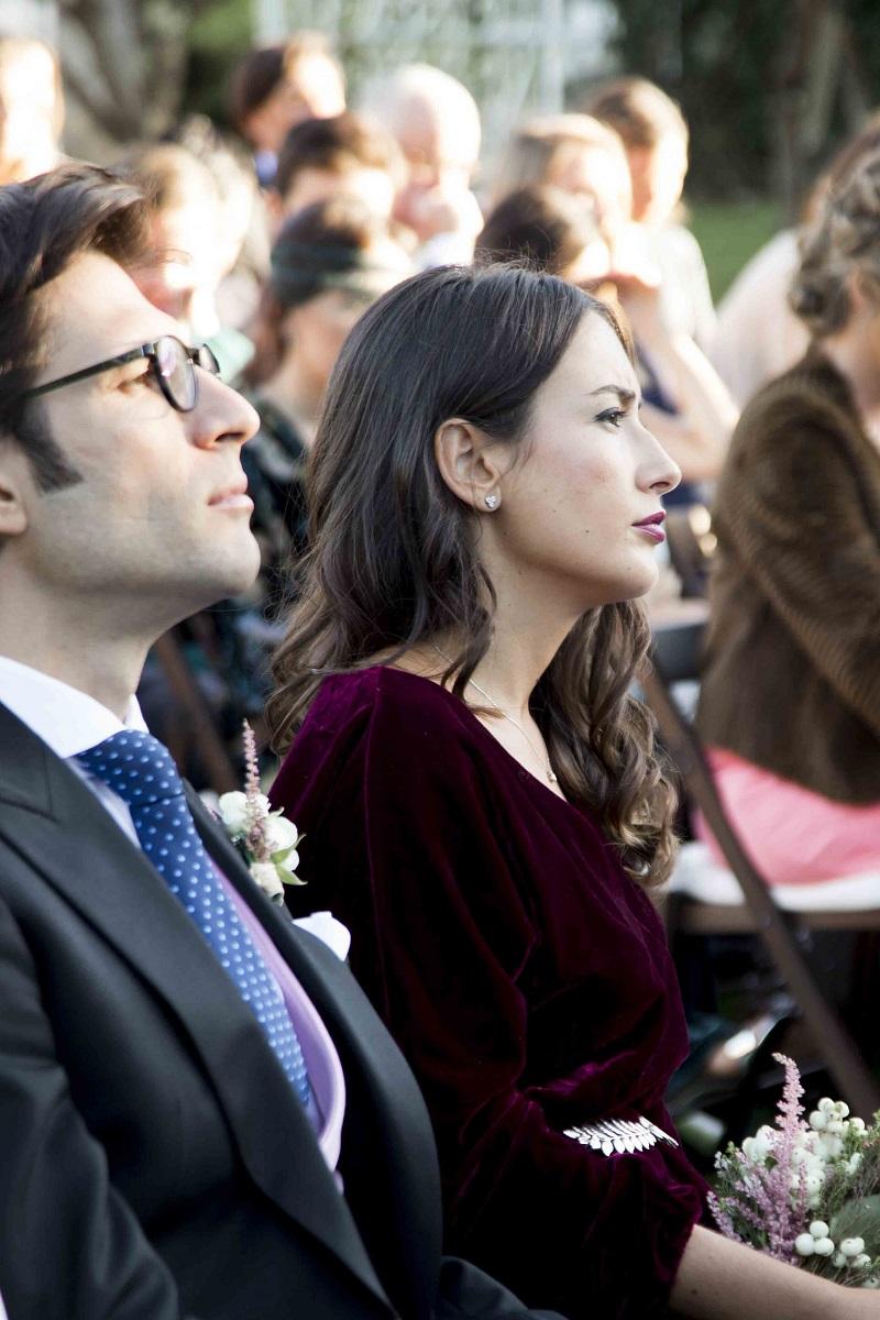 boda-ana-gayoso-la-champanera-blog-de-bodas-47