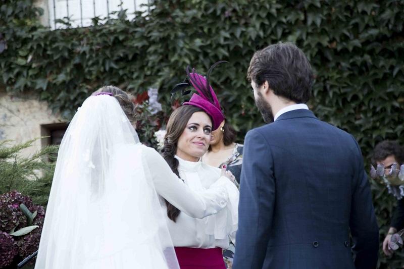 boda-ana-gayoso-la-champanera-blog-de-bodas-49