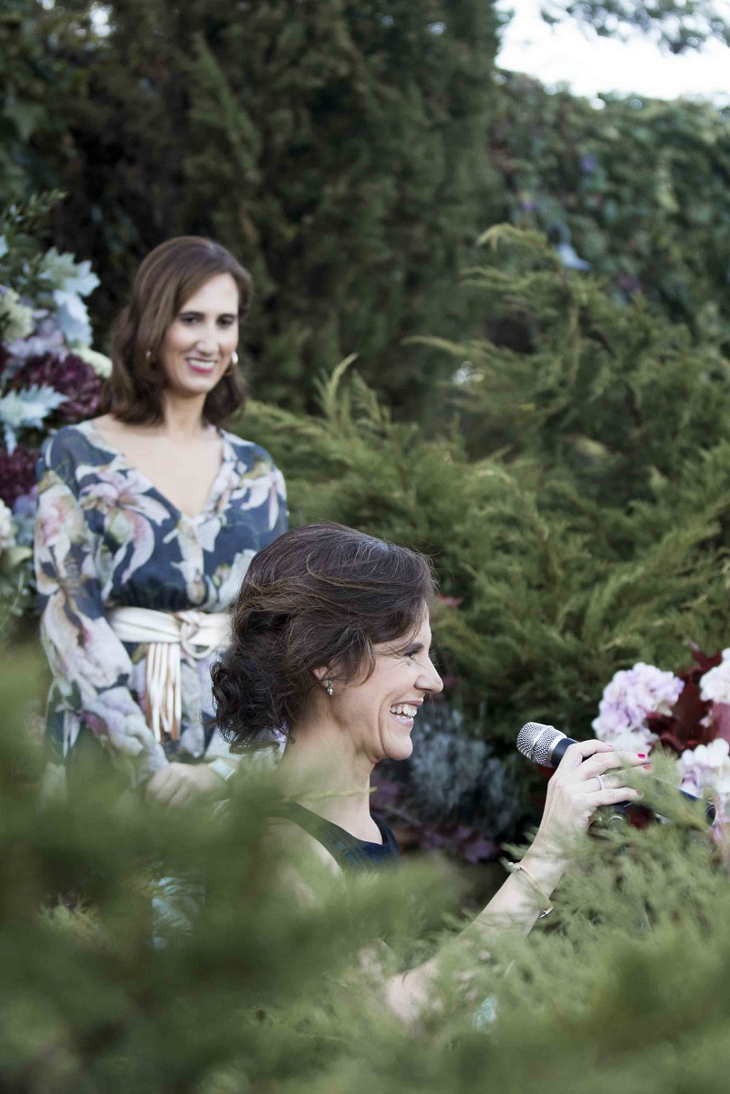 boda-ana-gayoso-la-champanera-blog-de-bodas-50