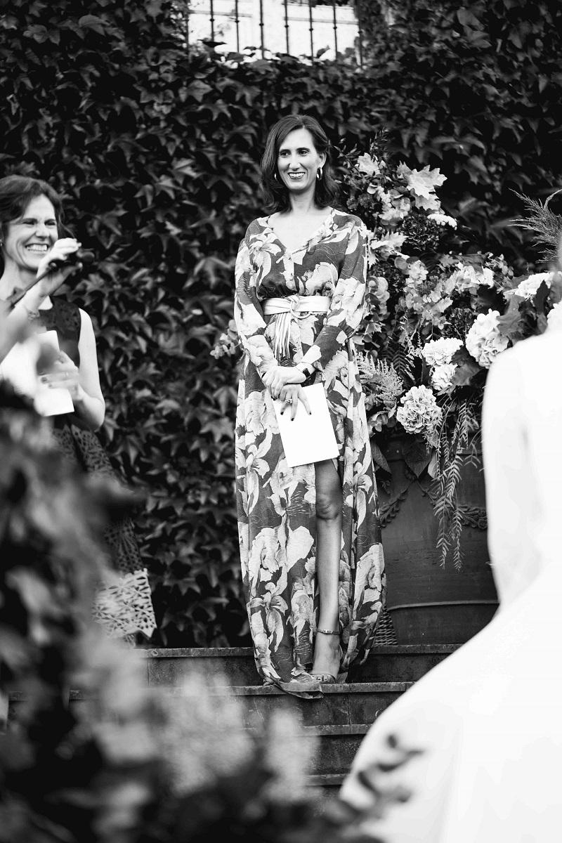 boda-ana-gayoso-la-champanera-blog-de-bodas-51