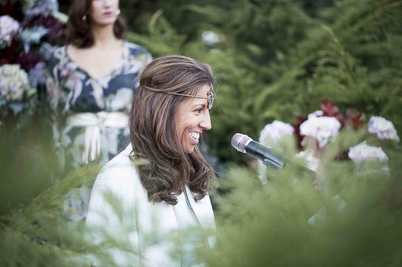 boda-ana-gayoso-la-champanera-blog-de-bodas-55