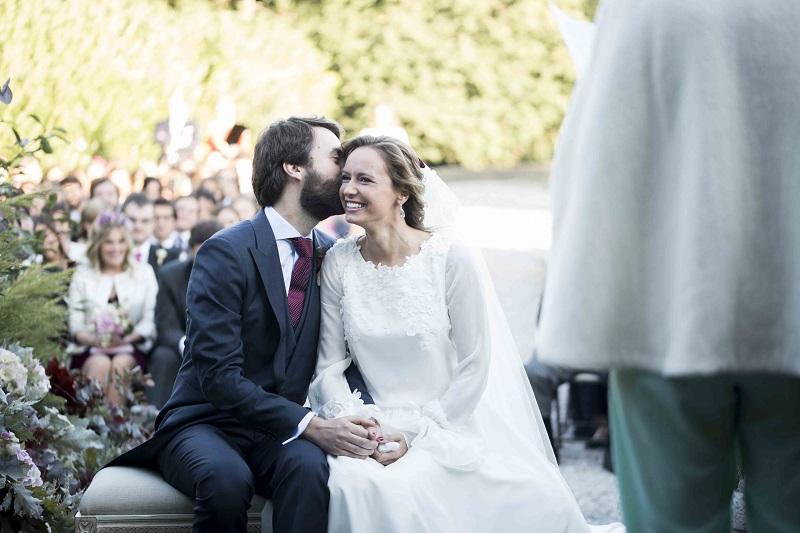 boda-ana-gayoso-la-champanera-blog-de-bodas-57