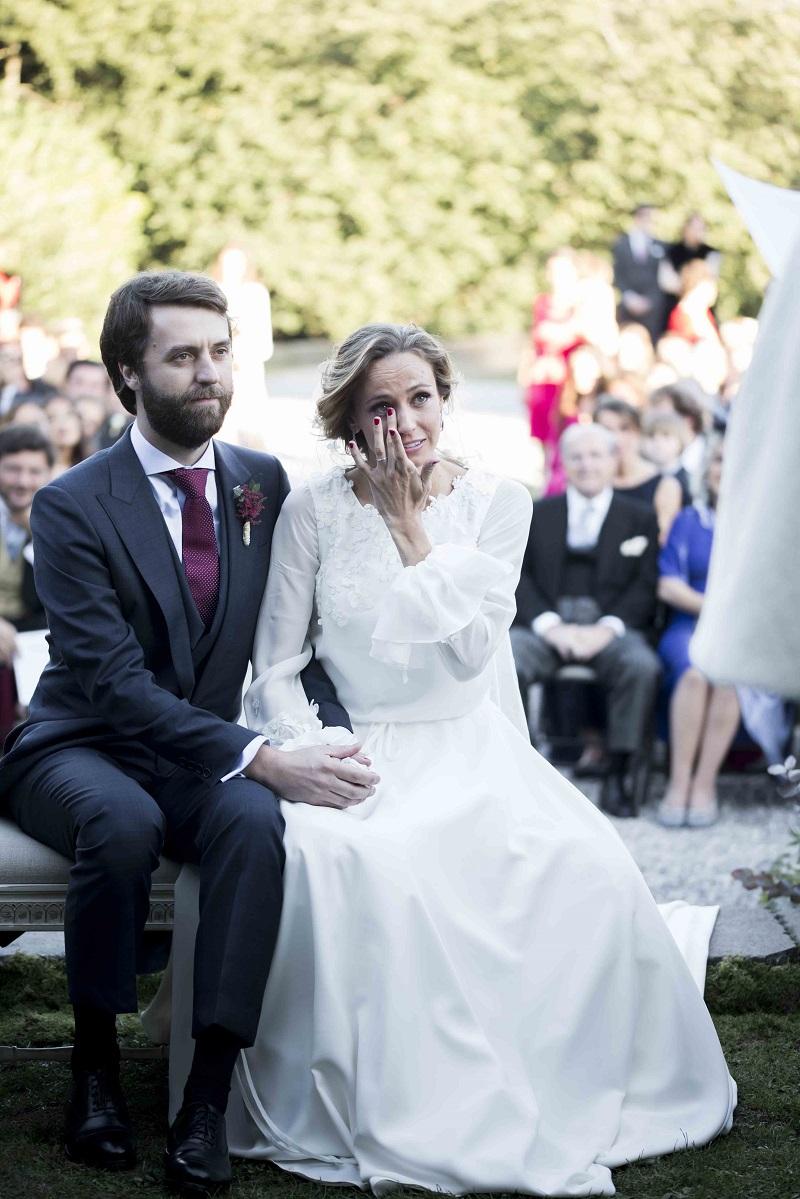 boda-ana-gayoso-la-champanera-blog-de-bodas-58