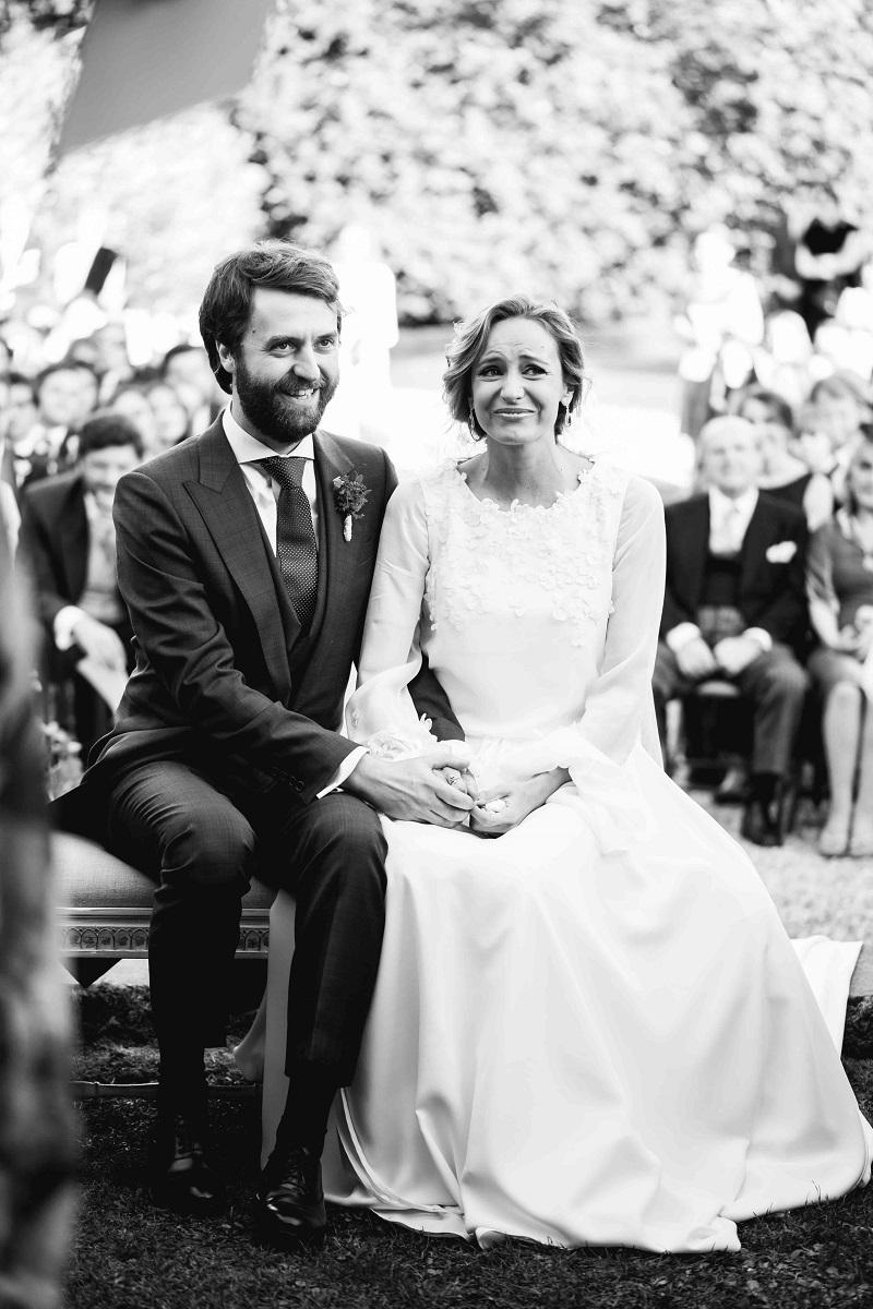 boda-ana-gayoso-la-champanera-blog-de-bodas-59