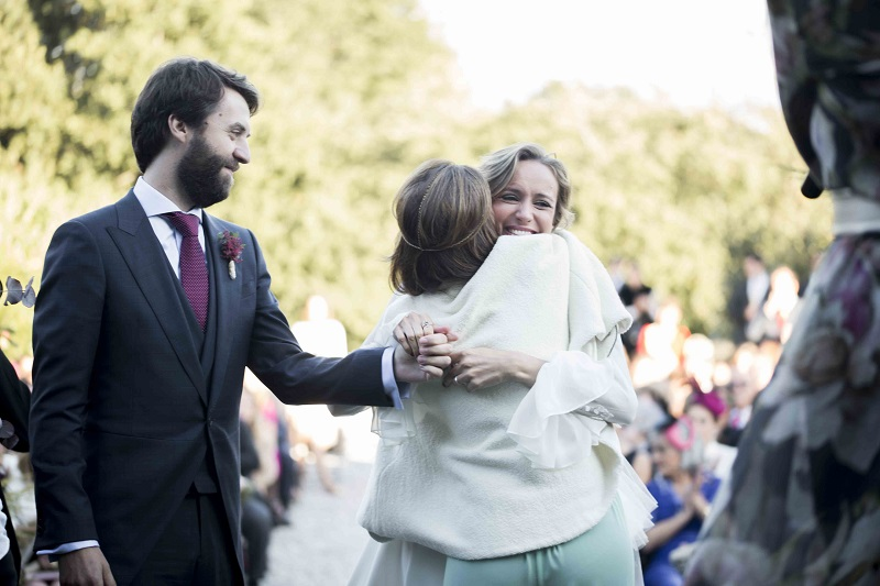 boda-ana-gayoso-la-champanera-blog-de-bodas-60