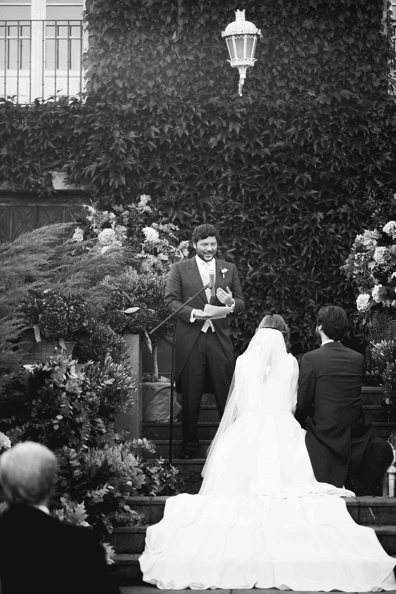boda-ana-gayoso-la-champanera-blog-de-bodas-64