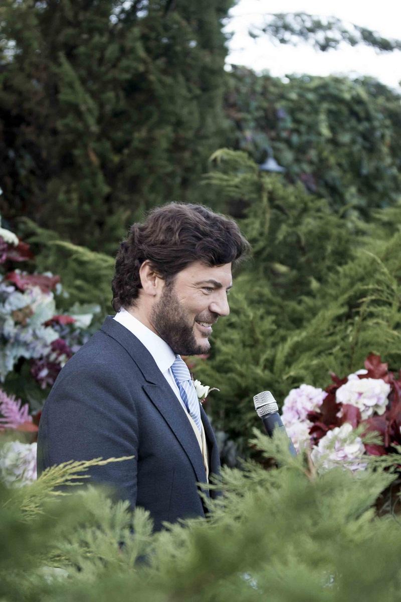 boda-ana-gayoso-la-champanera-blog-de-bodas-65