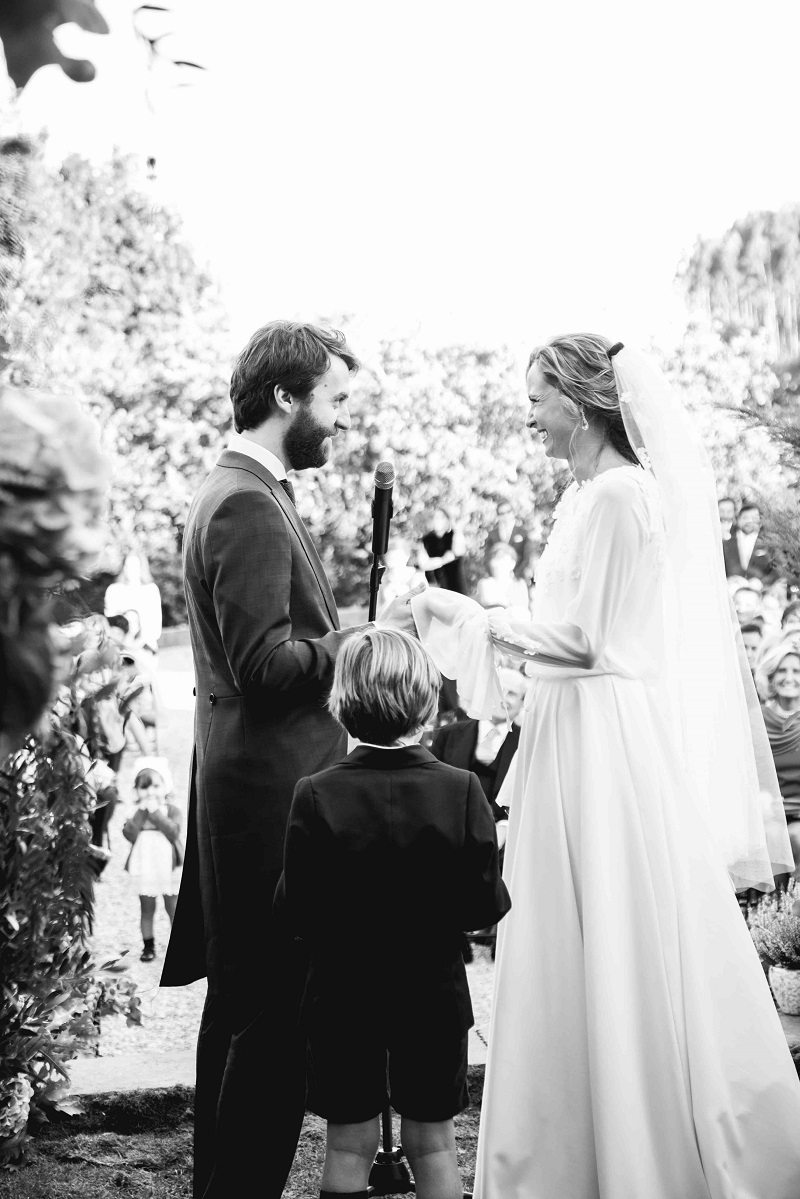 boda-ana-gayoso-la-champanera-blog-de-bodas-69