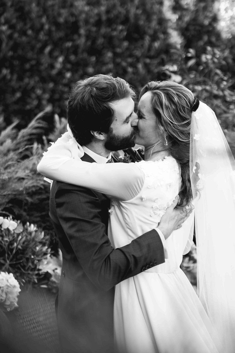 boda-ana-gayoso-la-champanera-blog-de-bodas-72