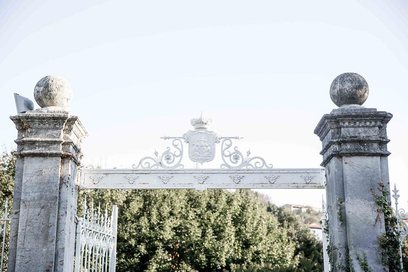 boda-ana-gayoso-la-champanera-blog-de-bodas-75