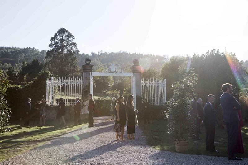 boda-ana-gayoso-la-champanera-blog-de-bodas-9