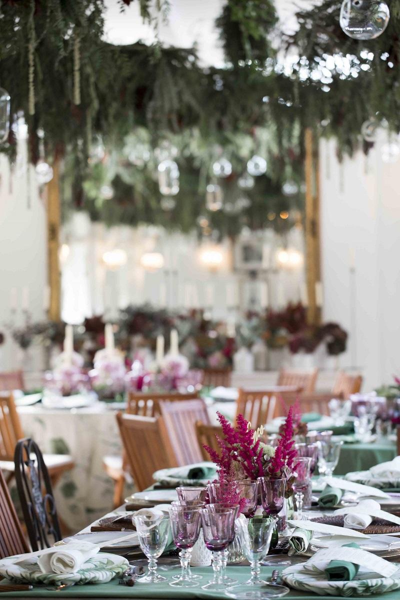 la-champanera-blog-de-bodas-15