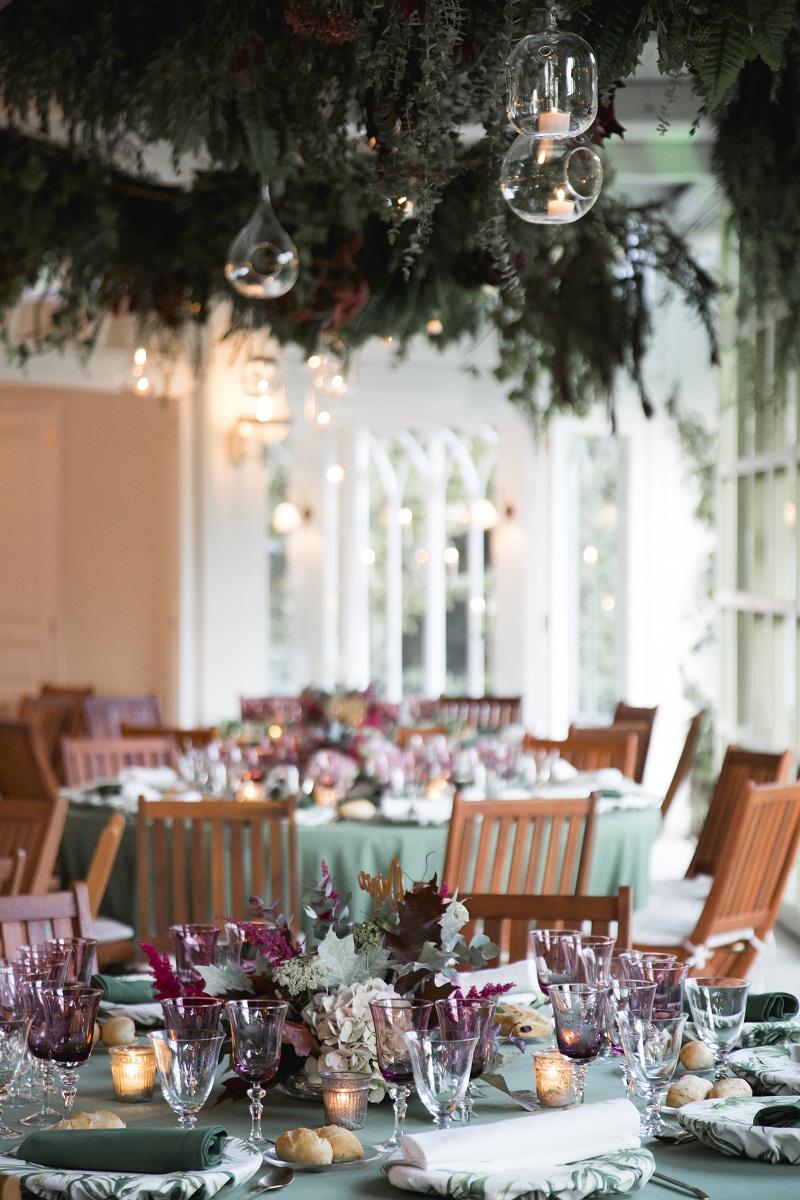 la-champanera-blog-de-bodas-19