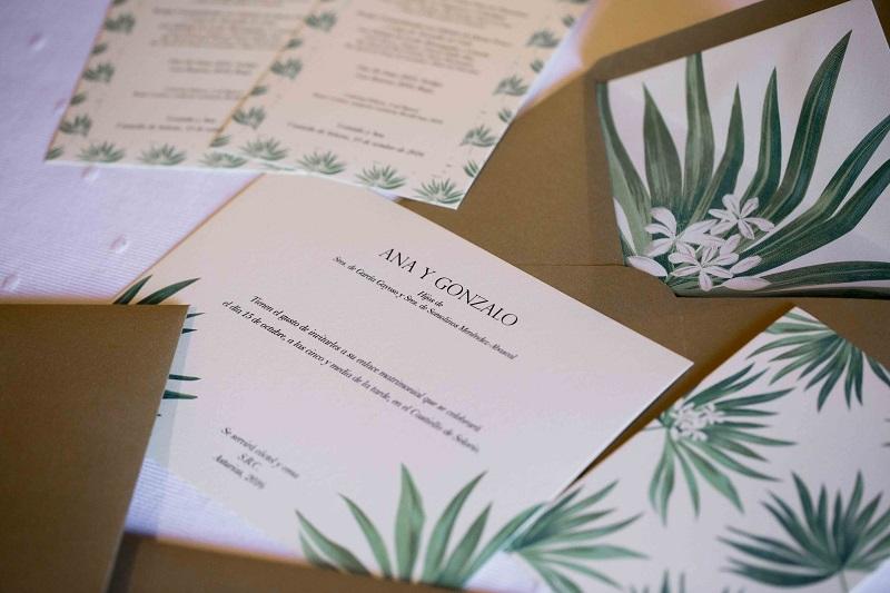 la-champanera-blog-de-bodas-2-2
