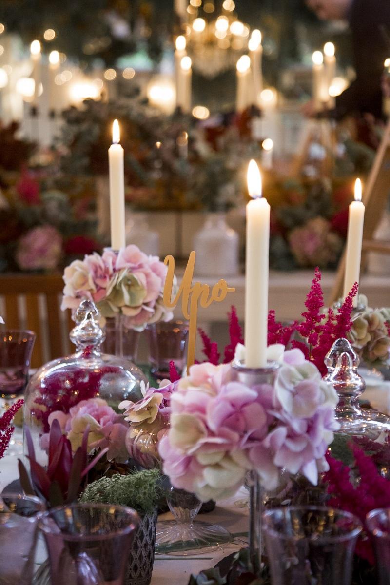 la-champanera-blog-de-bodas-23