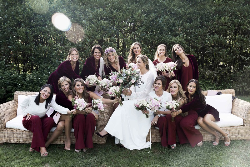 la-champanera-blog-de-bodas-3-4