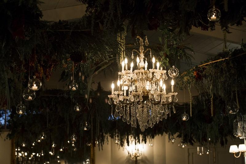la-champanera-blog-de-bodas-30