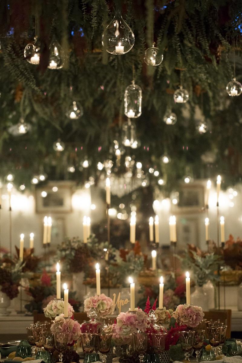 la-champanera-blog-de-bodas-31