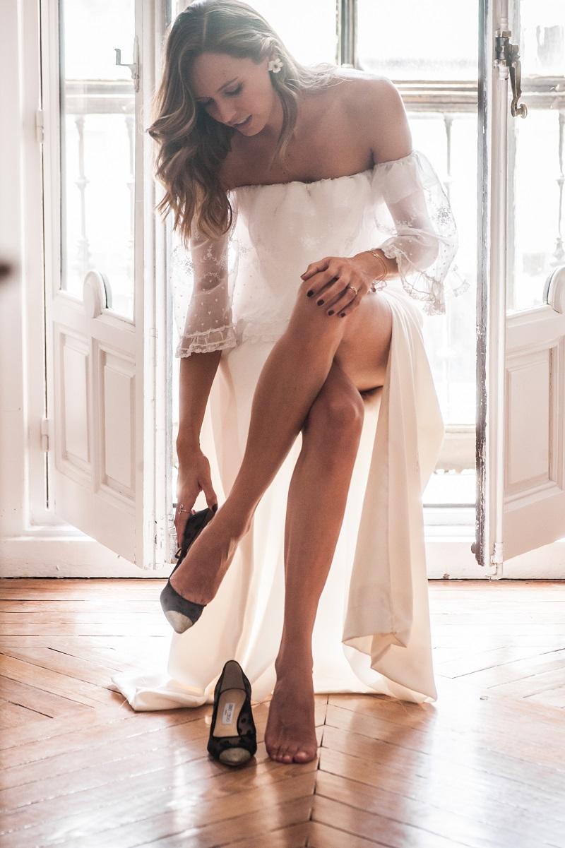 la-champanera-blog-de-bodas-32-1