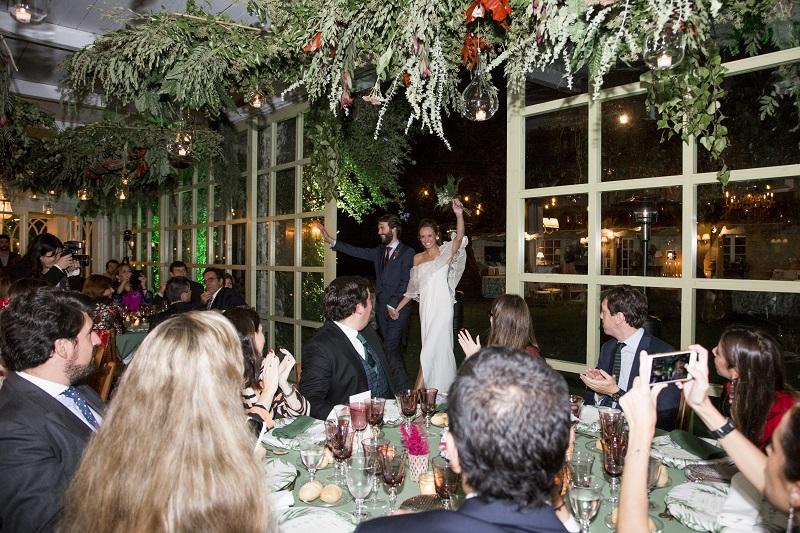 la-champanera-blog-de-bodas-33