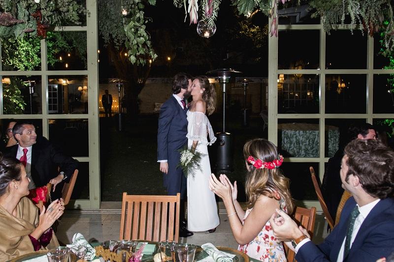 la-champanera-blog-de-bodas-34