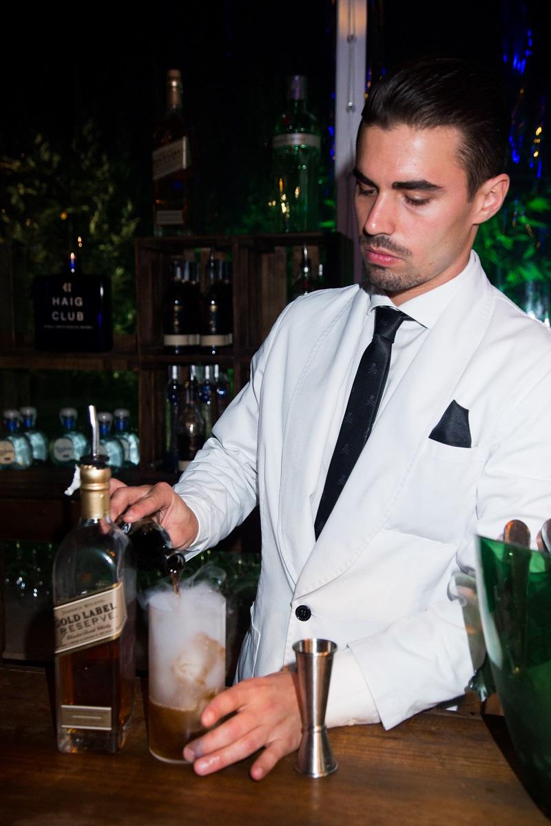 la-champanera-blog-de-bodas-35-1