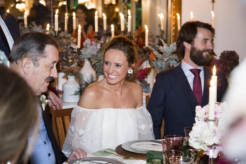 la-champanera-blog-de-bodas-36