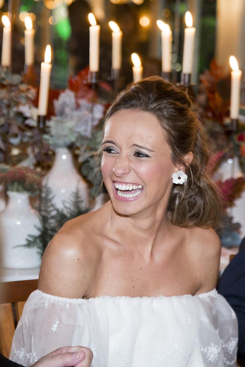 la-champanera-blog-de-bodas-37