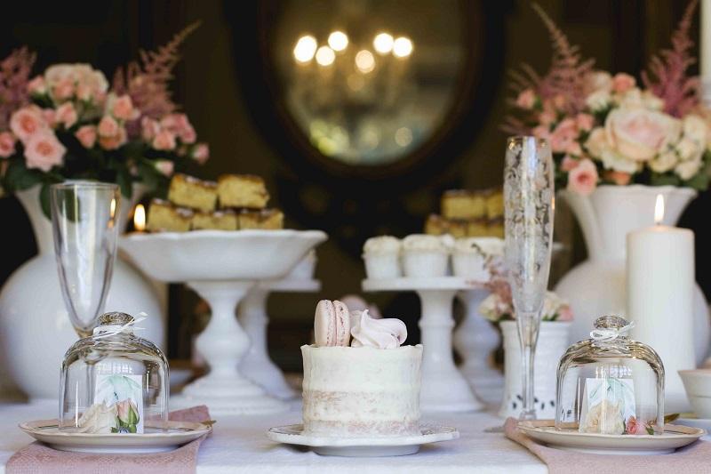 la-champanera-blog-de-bodas-4-2