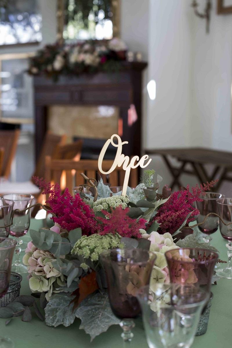 la-champanera-blog-de-bodas-4