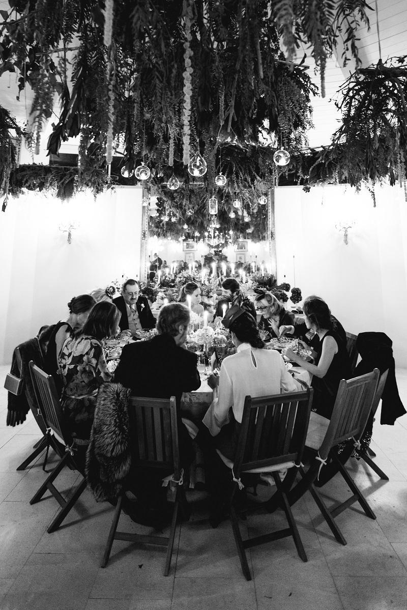 la-champanera-blog-de-bodas-41