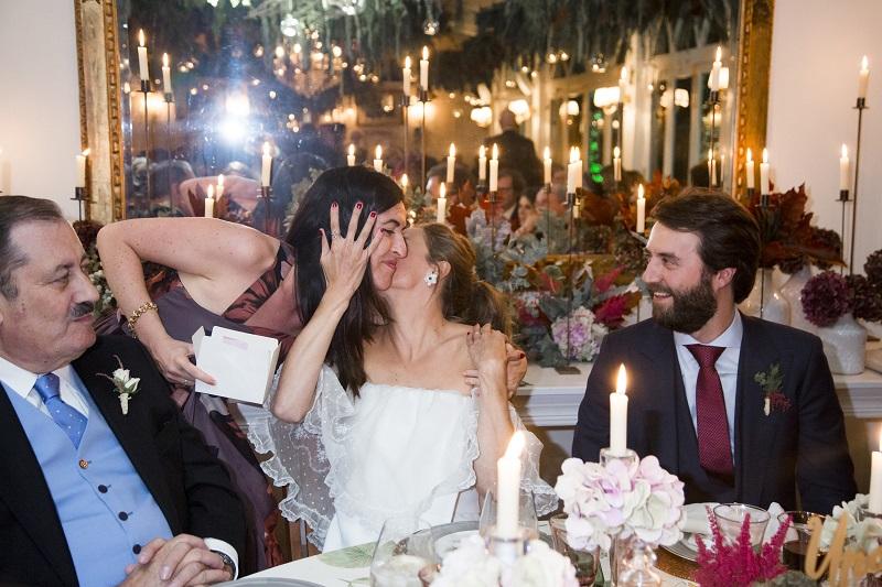 la-champanera-blog-de-bodas-42