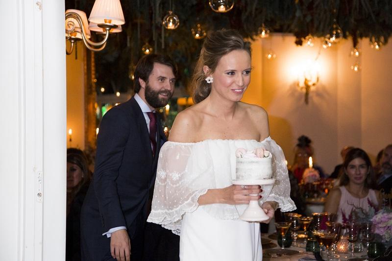 la-champanera-blog-de-bodas-44