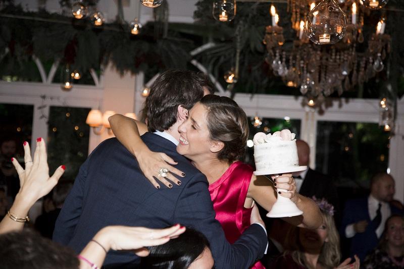 la-champanera-blog-de-bodas-47