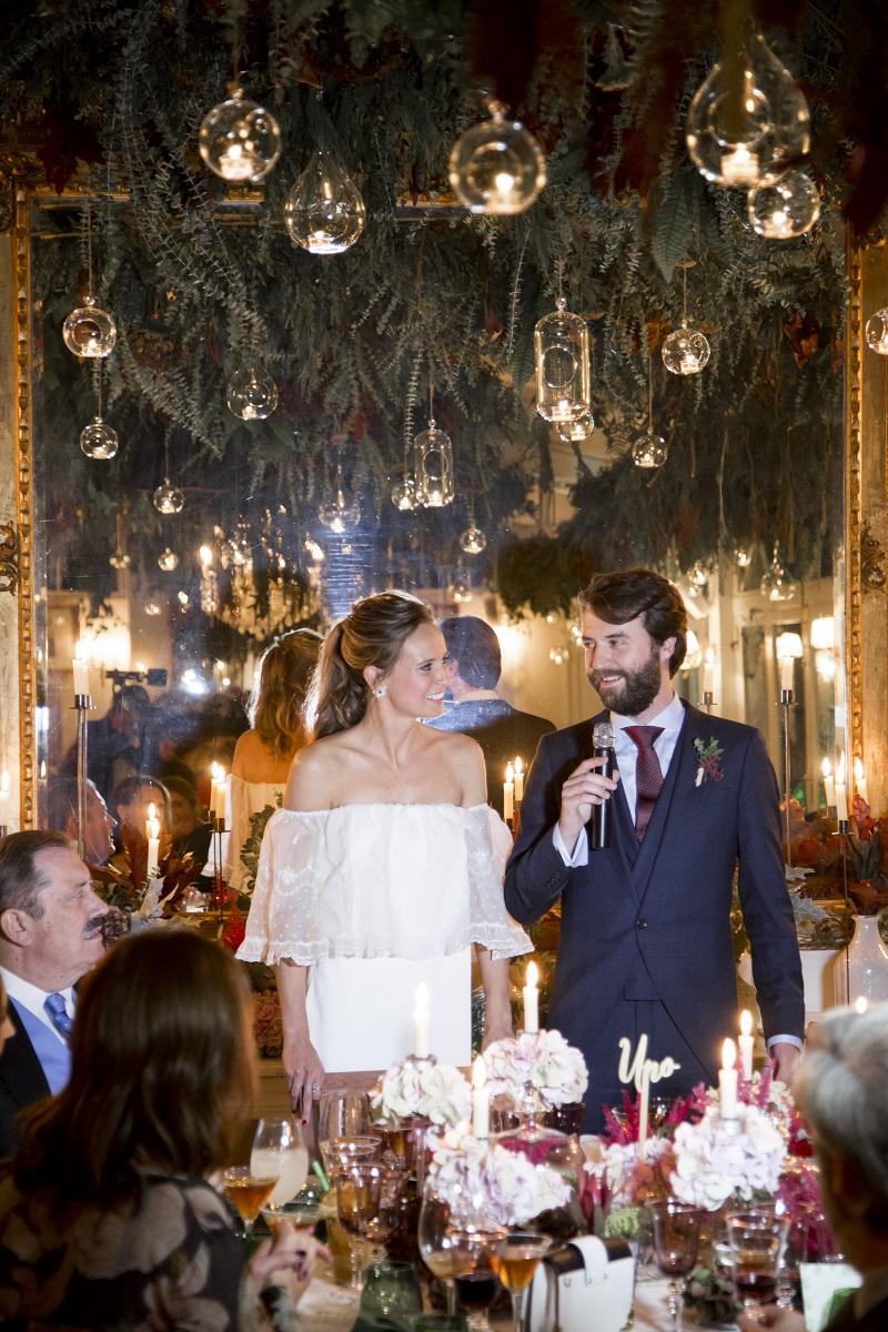 la-champanera-blog-de-bodas-51