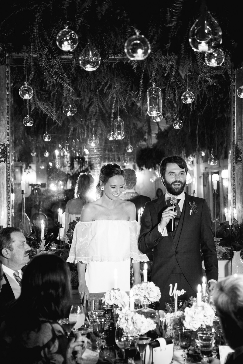 la-champanera-blog-de-bodas-52