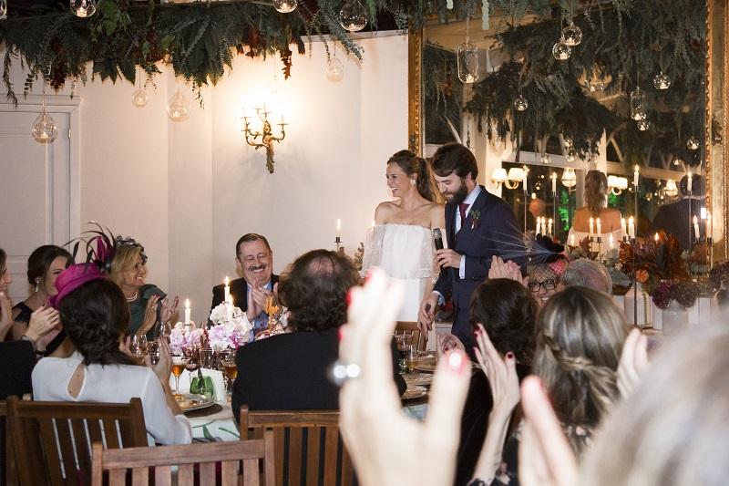 la-champanera-blog-de-bodas-53