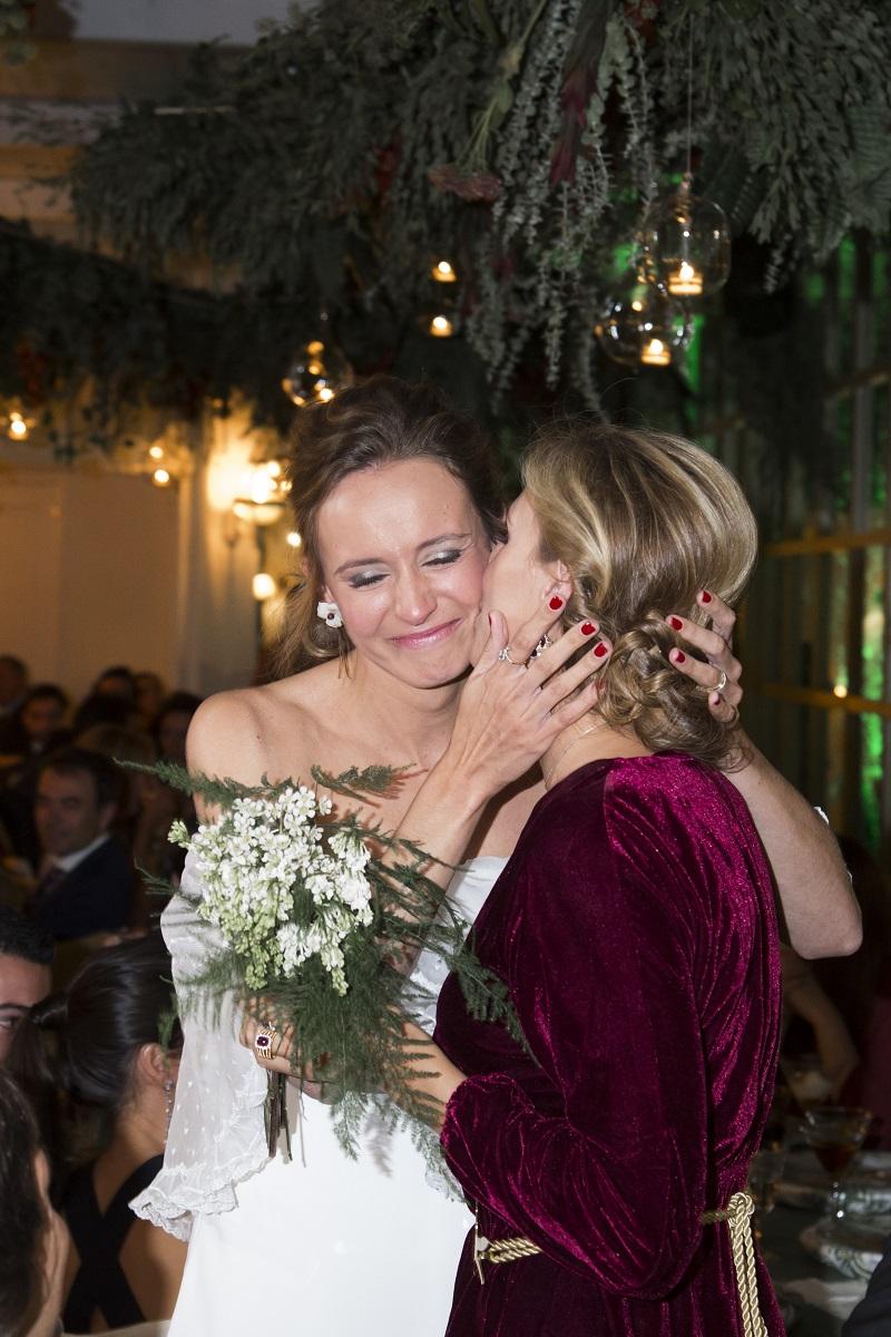 la-champanera-blog-de-bodas-57
