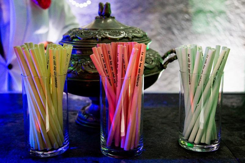 la-champanera-blog-de-bodas-59-1
