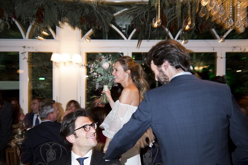 la-champanera-blog-de-bodas-59