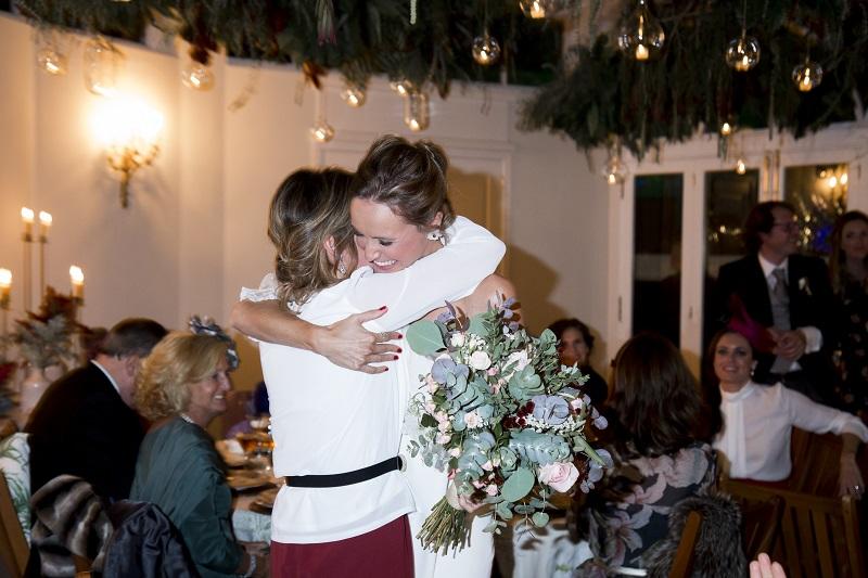 la-champanera-blog-de-bodas-60