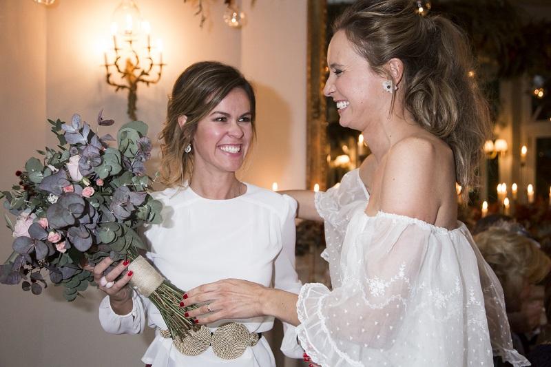 la-champanera-blog-de-bodas-61