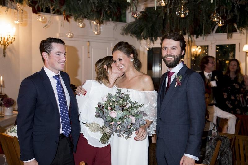 la-champanera-blog-de-bodas-62
