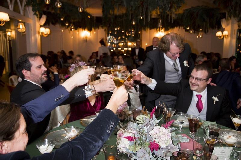 la-champanera-blog-de-bodas-63