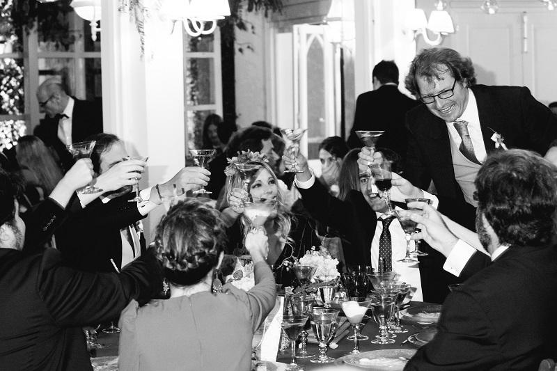 la-champanera-blog-de-bodas-64