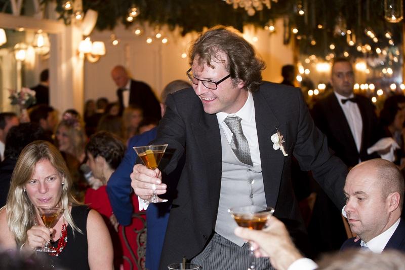 la-champanera-blog-de-bodas-65