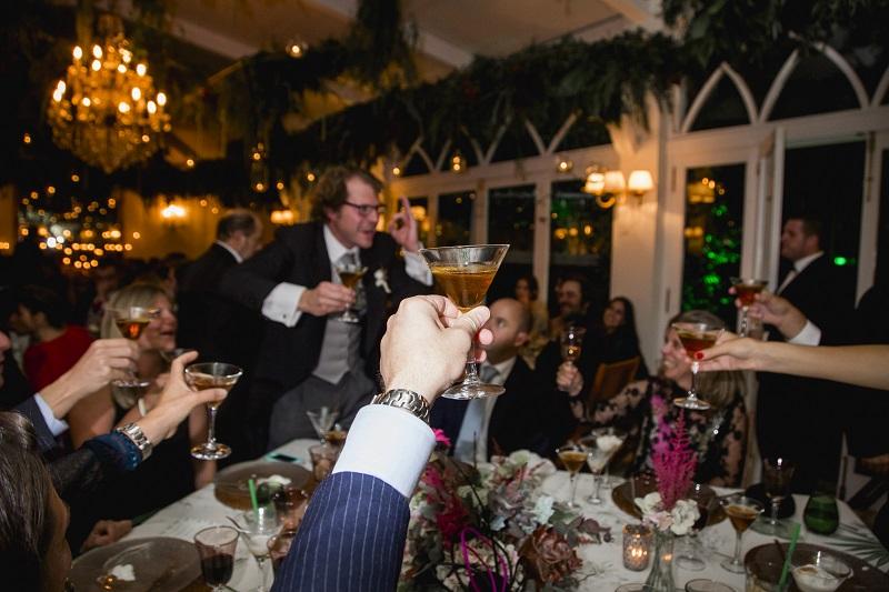 la-champanera-blog-de-bodas-66