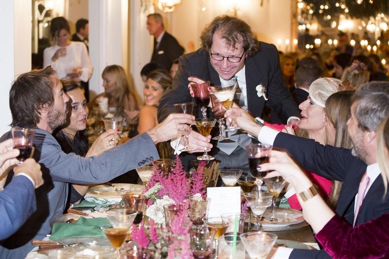 la-champanera-blog-de-bodas-67
