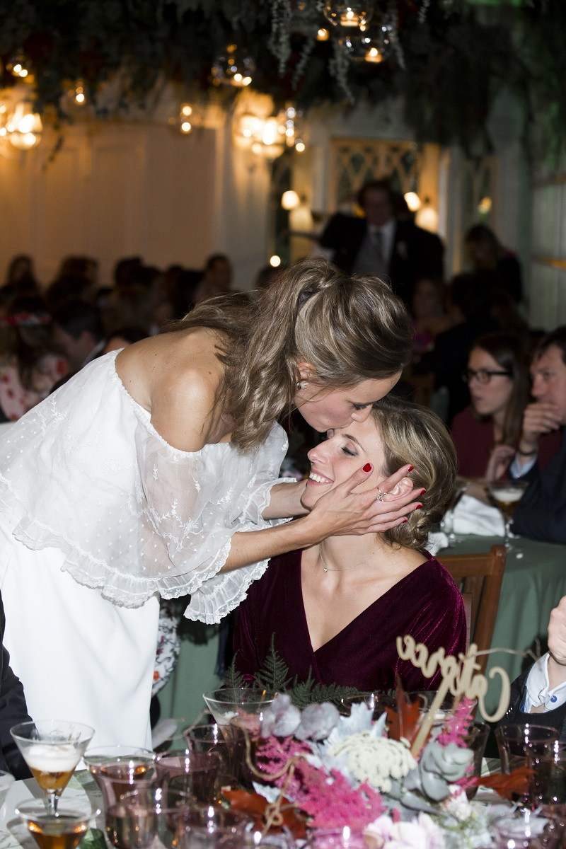 la-champanera-blog-de-bodas-70